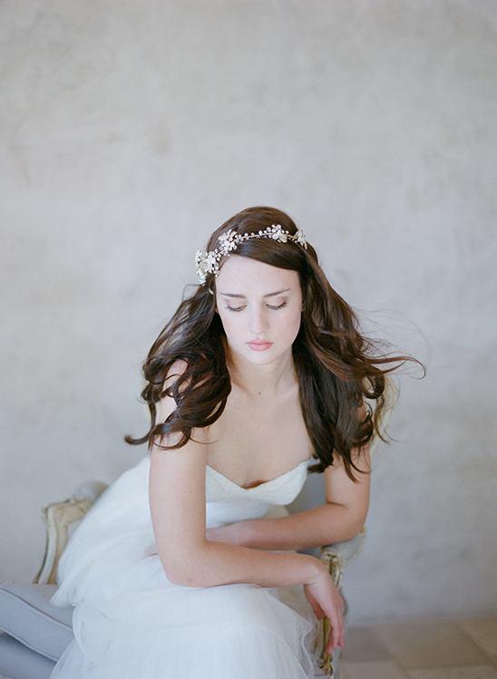 S0Bu D yPJA - 50 Свадебных платьев и аксессуаров 2016