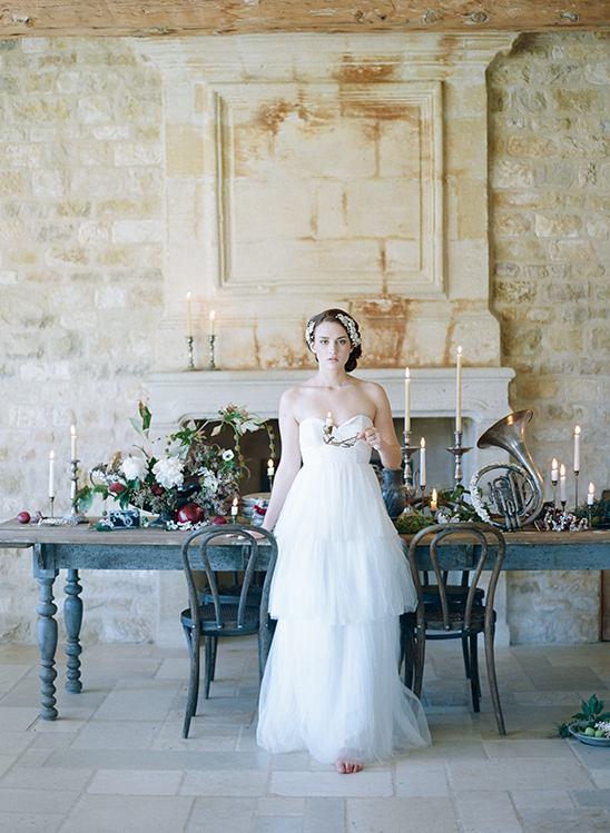 V65qKFei7FQ - 50 Свадебных платьев и аксессуаров 2016