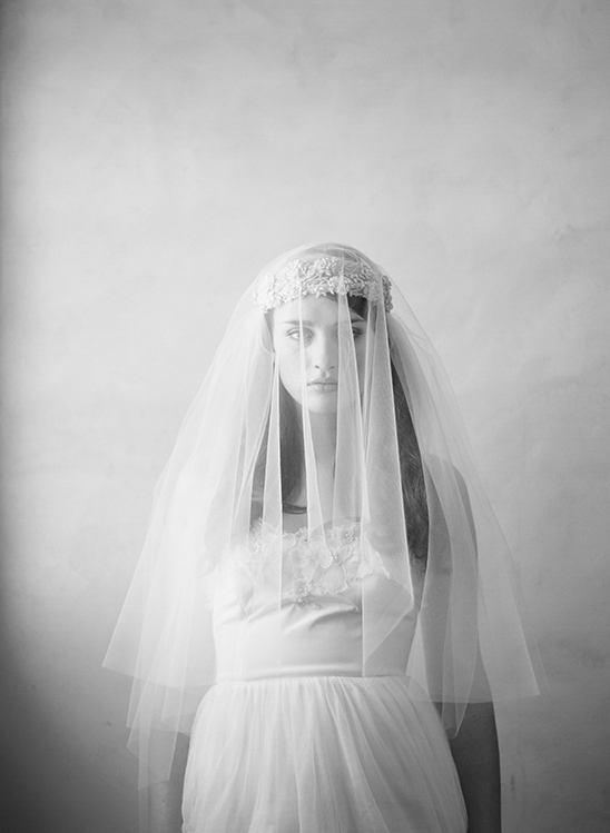 SlgQFASJVtk - 50 Свадебных платьев и аксессуаров 2016