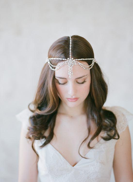 N3rne8fU4Ps - 50 Свадебных платьев и аксессуаров 2016