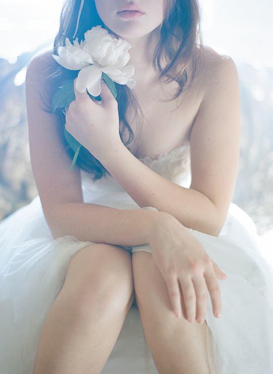 rfWDWXXDe2A - 50 Свадебных платьев и аксессуаров 2016