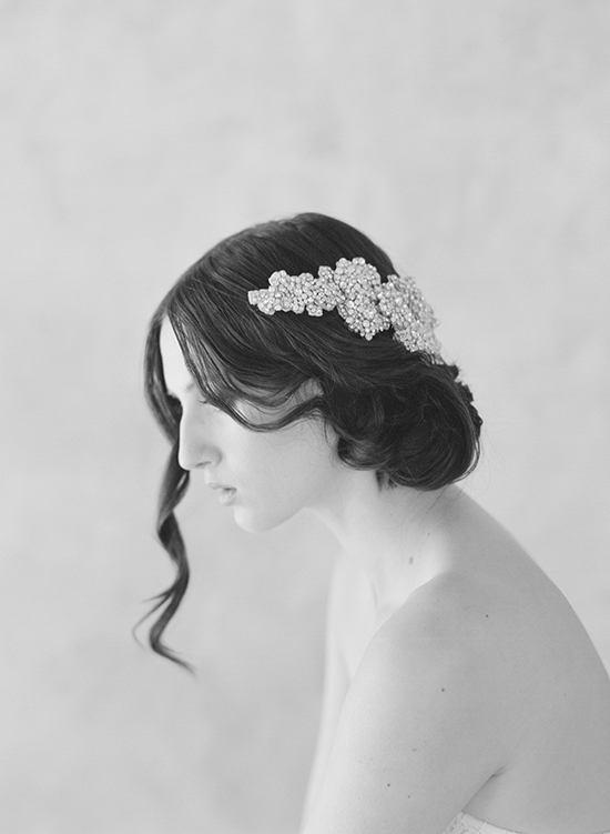 0l05V VHsEs - 50 Свадебных платьев и аксессуаров 2016