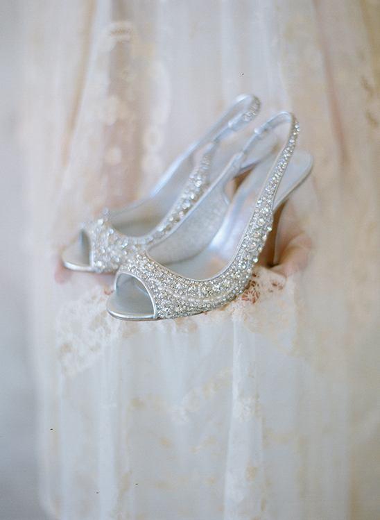 0rlM4Dk61zg - 50 Свадебных платьев и аксессуаров 2016