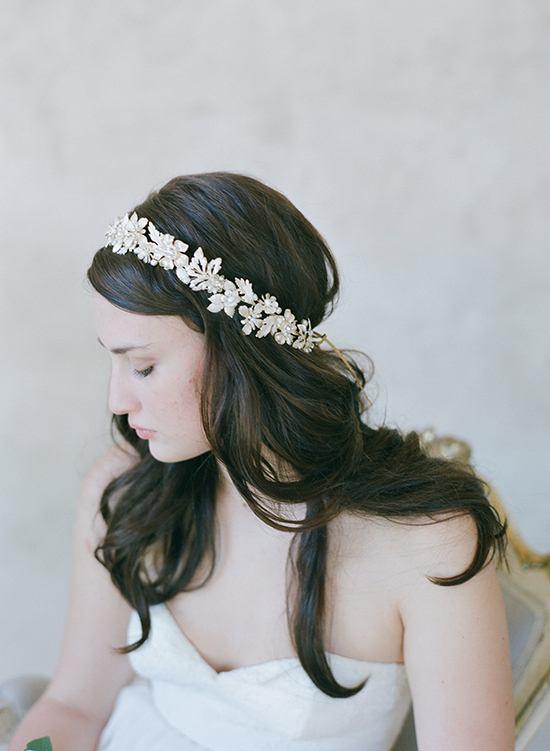 EbF0TldbmlA - 50 Свадебных платьев и аксессуаров 2016