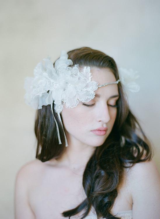 PKjfeKreAsc - 50 Свадебных платьев и аксессуаров 2016