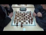 ПФО-2016 ветераны шахматы БЛИЦ - 7