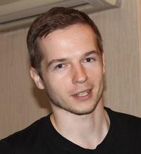 Владимир Прудилин
