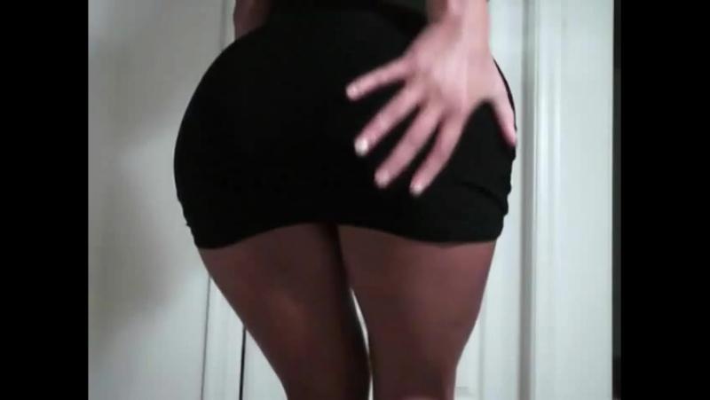 Сексуальная Сосочка (шлюха измены cuckold Любительское порно gangbang fac в чулках,мамочку,сестру,мжж.мжм)