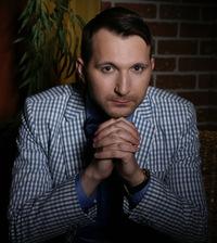 Олег Леонко