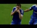 Frank_Lampard_-_TOP_25_BEST_GOALS_EVER-s