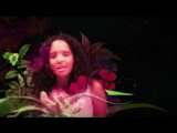 Chancha Via Circuito - Jardines ft. Lido Pimienta (2014)