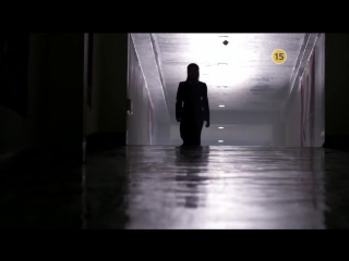 Королевство двух сердец/The King 2 Hearts (2012) ТВ-ролик