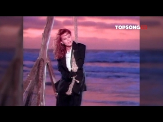 Belinda Carlisle – Circle In The Sand