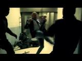 Джек Стоун (Riot) (2015) трейлер русский язык HD _ Дольф Лундгрен _