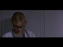 (Алек Болдуин) Присяжная  The Juror (1996) DVDRip
