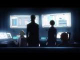 Психопаспорт (ТВ-2)\Psycho-pass 2 (2014) - 2 сезон 2 серия [Onibaku.ml]