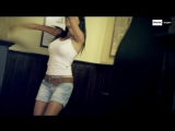 Leo Rodriguez - Bara Bara Bere Bere (DJ Tom Hopkins Remix) 1080p