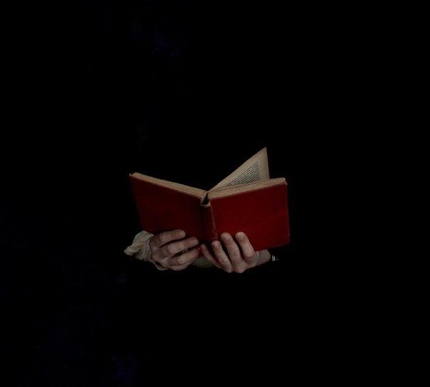 стендаль красное и белое читать