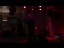 Павел Соколов, г.Люберцы, кафе Чайхана изюм, 21.01.2016