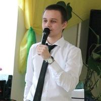 Андрей Карсунцев