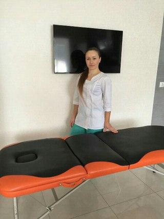 Боди массаж николаев фото 564-85