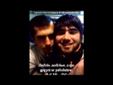 «С моей стены» под музыку Nuri ft. Эллаи - Yar Yar 2014 | GiYaS. Picrolla