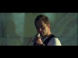 Виталий Гогунский - Elton John- Can You Feel The Love Tonight фильм Бармен