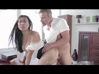 porno-moyshik-okon