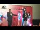Housefull 3 Official Trailer Launch- Akshay Kumar-Ritesh Deshmukh-Abhishek-Jecqueline-Nargis-Lisa