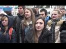 Новости вузов 13 12 2015 МАСТ