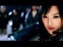 베이비복스 [Baby V.O.X.] - Ecstasy MV HD