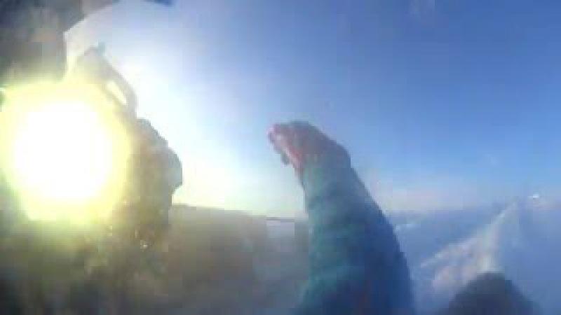 Ski-doo Tundra :