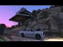 GTA 5 Прохождение на ПК часть 4. Встрял по самые 2,5 ляма. [60 FPS]
