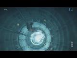 Just Cause 3 Пасхалка - Звёздные врата