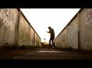 Skrillex Alvin Risk - Try It Out (Neon Mix) | DANCE