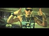 YatBoi Yella - I'm Da Man