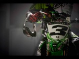 Eli Tomac ... The man to Beat !!!