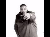 DJ Khaled another one