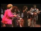 Etta James, Gladys Knight and Chaka Khan - Ain't Nobody Business (live BB King &amp Friends) HQ