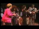 Etta James, Gladys Knight and Chaka Khan - Ain't Nobody Business (live BB King & Friends) [HQ]