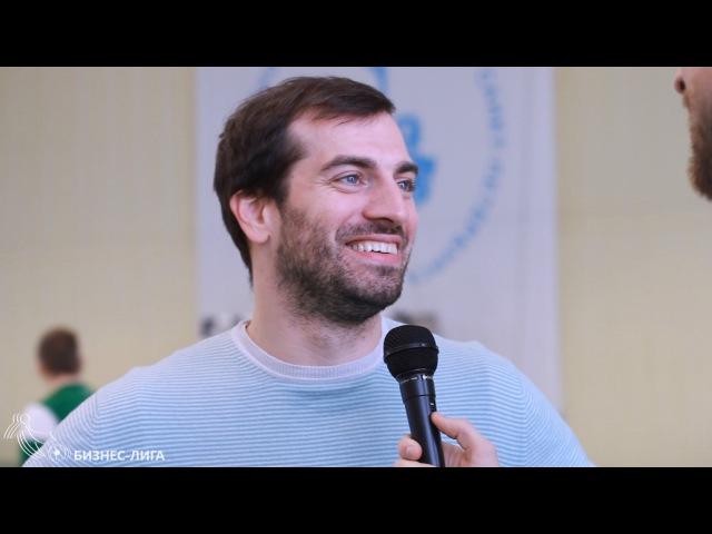 А.Султанов: Сыграли старым составом и вот - 5:0