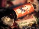 Реклама в СССР: конфеты батончики