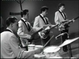 Little Remy &amp The Flying Rockers - Shadoogie - 1962