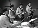 Little Remy The Flying Rockers Shadoogie 1962