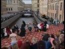 Большая стирка. Петербургский выпуск (29.05.2003)