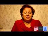 5 онлайн-форум - Светлана Калиева -