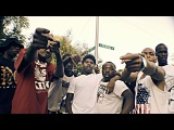 Yung Trell - 052 ft. DLo, TGotti, &amp CTC Crazy Duwop (Video)Shot by @Im_King_Lee