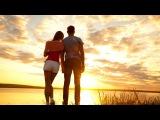 Romantic Italo Disco Mix 3 (New Generation)