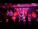 МВиПД — Пиздища (Live Rock House)