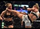 Лучшие нокауты в женских боях